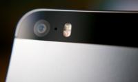 iOS 8 ofrecerá más controles manuales para tomar fotografías, a usuarios y a desarrolladores