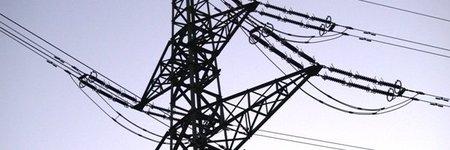 ¿Qué energía utilizamos? (y III)