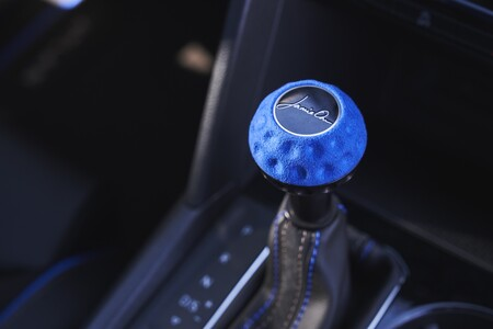 Volkswagen Atlas Cross Sport Gt Concept 2021 022