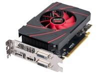 AMD hace oficial Radeon R7 250X para gaming 1080p por 99 dólares