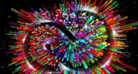 Adobe Creative Cloud: sus alquileres, el fin de la piratería y el riesgo de este nuevo modelo