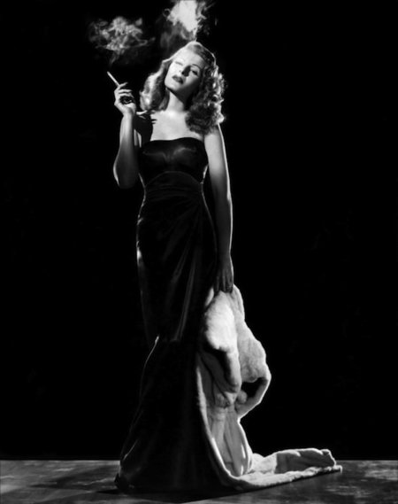 gilda-1946-02-g.jpg