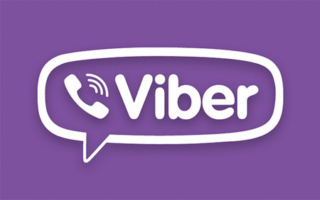 Viber para Windows Phone se actualiza con mejoras en su interfaz