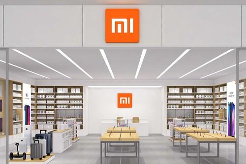 Redmi Note 8 Pro por 149 euros, Mi Band 4 rebajadísimas y robots aspiradores aún más baratos: mejores ofertas Xiaomi