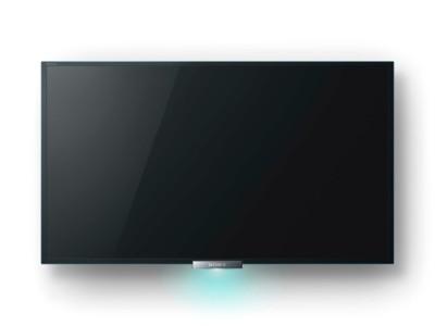 Los primeros televisores Sony Bravia con Triluminos ya pueden ser tuyos