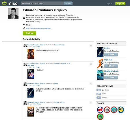eduardo_pradanos_miso650.jpg