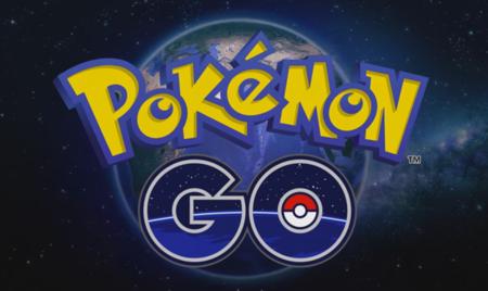 La ubicación de captura regresa en la última actualización de Pokémon Go