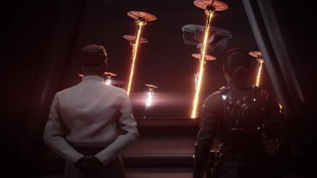 Star Wars Battlefront 2 Analisis 02