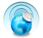 Xcast, otro lector de canales RSS y podcast para Mac OS X
