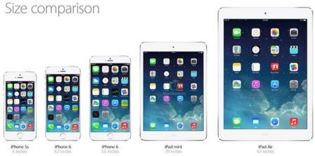 iphone-tamanos.jpg