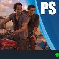 Juegos gratis de PS4 en abril 2020 para PlayStation Plus