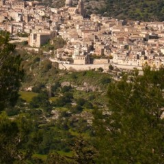 Foto 3 de 7 de la galería bicicleta-sicilia en Diario del Viajero