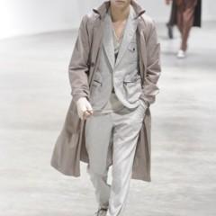 Foto 5 de 9 de la galería lanvin-otono-invierno-20102011-en-la-semana-de-la-moda-de-paris en Trendencias Hombre