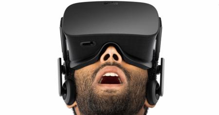 Apple contrata ingenieros de Oculus y Magic Leap, la apuesta por la realidad aumentada es real