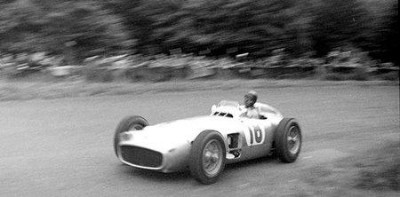 Fangio-gp-europa-nurburgring-1954