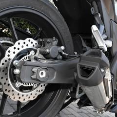 Foto 26 de 36 de la galería voge-500r-2020-prueba en Motorpasion Moto
