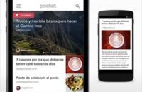 Los números de Pocket en España: el mercado más importante después de los anglosajones y Japón