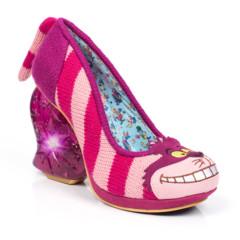 Foto 35 de 88 de la galería zapatos-alicia-en-el-pais-de-las-maravillas en Trendencias