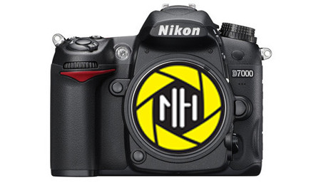 'Nikon Hacker' da otro paso adelante a la hora de hackear el sistema de vídeo de Nikon logrando un bitrate de 64 MBps en Full HD