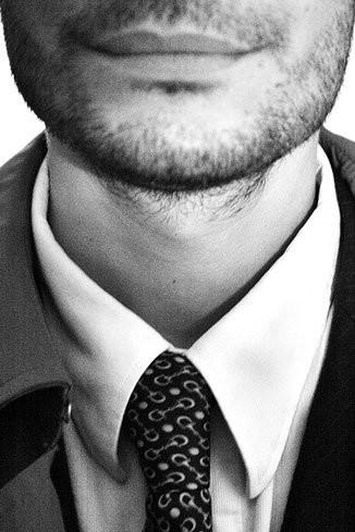 Depilación láser para la barba en la zona del cuello. La experiencia de un lector de Mensencia