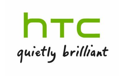 HTC mantiene su tendencia: de nuevo resultados financieros positivos en el Q1 2015