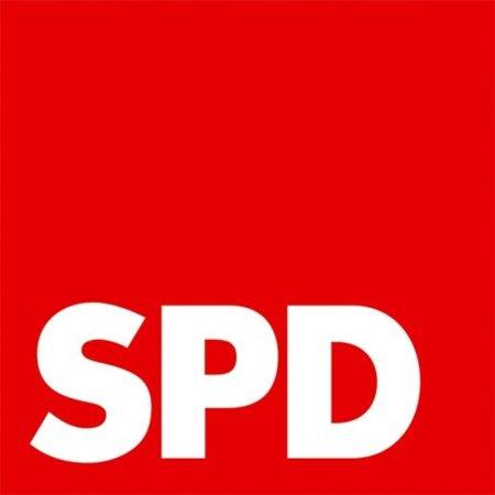 Los socialdemócratas alemanes rechazan que los buscadores tengan que pagar por mostrar titulares