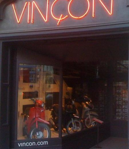 scoopy-vincon2.jpg