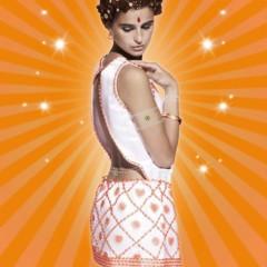 Foto 12 de 24 de la galería manoush-primavera-verano-2012 en Trendencias