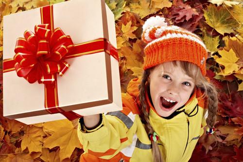 31 regalos de última hora que puedes tener (casi) de inmediato en tu casa gracias a El Corte Inglés