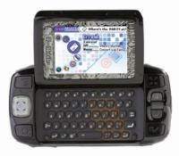 Zune Phone, teléfono móvil de Microsoft, recobra aliento