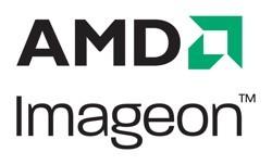 AMD Imageon logo