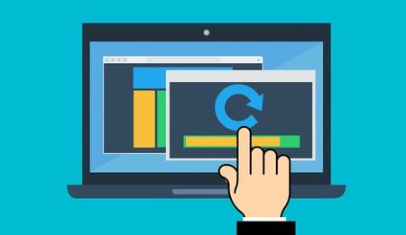 Los siete mejores sitios web con ofertas diarias de software gratis