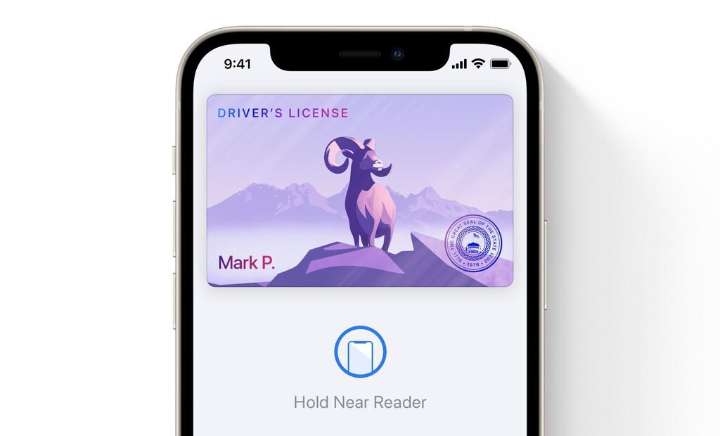Llaves e IDs en la app Wallet de iOS 15 y watchOS 8: Kevin Lynch habla del futuro de nuestra cartera digital