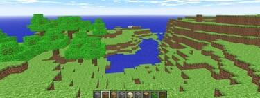 Descargar Minecraft: qué alternativas hay y cómo jugarlo gratis