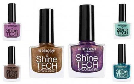 Shine Tech