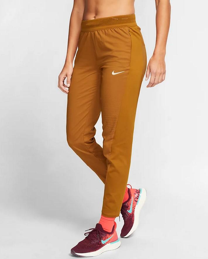 Pantalón de running - Mujer Nike Swift