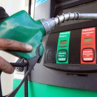 Esta es otra app que te dice qué gasolineras venden litros de a litro, si vives en Ciudad de México