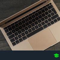 Cómo recalibrar la batería de tu MacBook