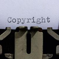 El artículo 13 sigue vivo y vuelve con mayor dureza: Francia y Alemania acuerdan reimpulsar la directiva de copyright