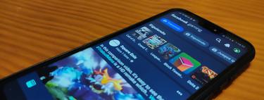 He probado Facebook Gaming, la app para hacer streamings de juegos desde el móvil, y esta ha sido mi experiencia