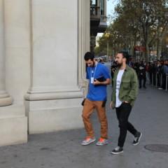 Foto 27 de 30 de la galería lanzamiento-del-ipad-air-en-barcelona en Applesfera