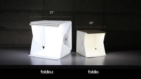 Foldio2 002