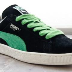 Foto 3 de 6 de la galería nuevas-zapatillas-puma-shadow-society en Trendencias Lifestyle