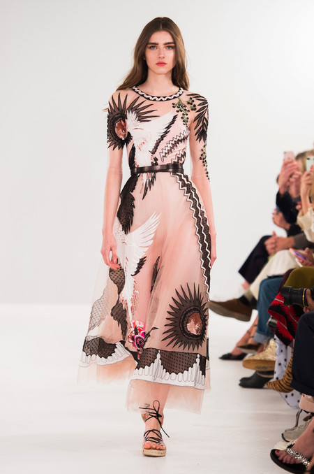 Temperley Lo Rs19 2656