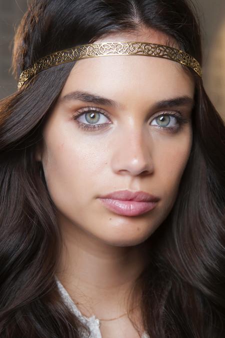 13 maquillajes para lucir perfecta estas navidades