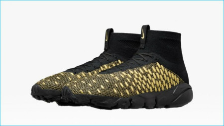 Olivier Rousteing 2016 Nikelab Footscape Magista X O 800x449