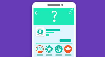 Nueve apps que casi nadie conoce pero tienen más de 100 millones de descargas