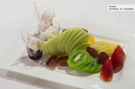 Restaurante Galileo Club Gastronómico - 6