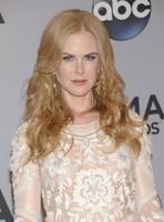 Melenaza XL o recogido Ladylike, Nicole Kidman te ayuda a elegir