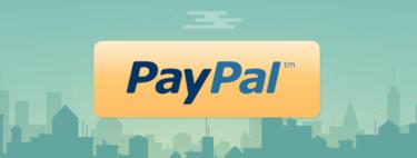 Guía rápida para sacarle todo el partido a PayPal#source%3Dgooglier%2Ecom#https%3A%2F%2Fgooglier%2Ecom%2Fpage%2F2019_04_14%2F462610